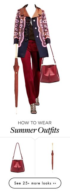 """""""Have You Ever Had A Need He Did Not Answer!"""" by african-empress on Polyvore featuring Alexis Mabille, Maison Margiela, Alexander McQueen and Louis Vuitton"""