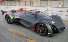 2:+Mazda+Furai+-+Galerie,+photo+10/11+-+Le+Guide+de+l'auto