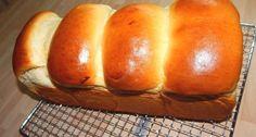 Baking Recipes, Food To Make, Breads, Goodies, Lime, Drink, Sweet, Hokkaido Dog, Mudpie