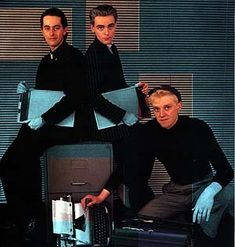 Heaven 17, Blitz Kids, Pop Rock Music, New Wave Music, 80s Pop, 80s Music, My Favorite Music, Love S, Music Artists