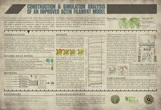 [A typical scientific poster]