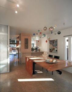 Solar Umbrella House (8)