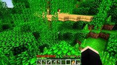 Karoshio Plays Minecraft - The KappaCraft Server: Episode 1