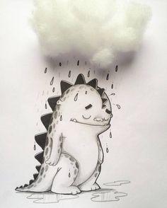 manik-n-ratan-real-life-doodle-19