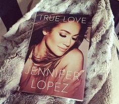 True Love - Jennifer Lopez Pictures Of Jennifer Lopez, Dream Life, True Love, New Look, Dancer, Glamour, Reading, Celebrities, Sexy