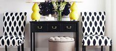 Furniture Under $250 Sale   Joss & Main