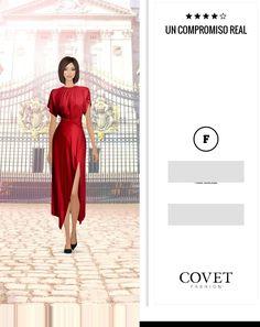 Covet Fashion, Formal Dresses, Dresses For Formal, Formal Gowns, Formal Dress, Gowns, Formal Wear