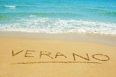 Tras la celosía: Esos días de verano (I)