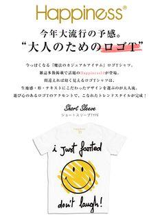 ハピネス10 tシャツ - Google 検索