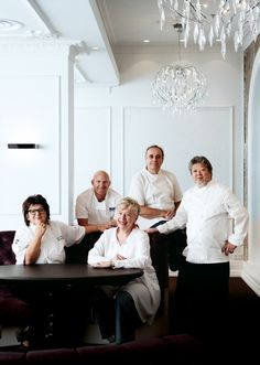 Isn't this a great photo of the ABC delicious Produce Awards judges? In 2011 Warialda Belted Galloways were finalists and in 2012 medallists. Delicious Magazine, Judges, Great Photos, This Is Us, Awards, Home Decor, Decoration Home, Room Decor, Home Interior Design