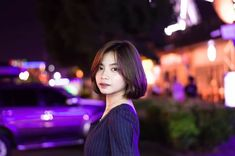 Discover recipes, home ideas, style inspiration and other ideas to try. Filipina Beauty, Locked Wallpaper, Girl Crushes, Girl Photography, Trinidad, Kos, Cute Wallpapers, Hamilton, Selfie