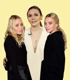 Olsen Twins at the MTv Music Awards | ... /general-news/february/Elizabeth-Olsen-picks-her-favourite-sister.jpg