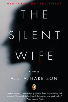 If you loved reading Gone Girl, you should read one of these 10 page-turning chilling books next: