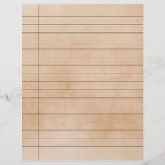 Vintage Writing Paper, Vintage Paper, Abstract Writing, Write My Paper, Printable Lined Paper, Ruled Paper, How To Age Paper, Journal Paper, Scrapbook Supplies
