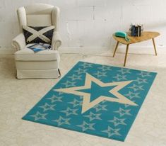 Home Collections, Bath Mat, Kids Room, Contemporary, Rugs, Children, Home Decor, Products, Farmhouse Rugs