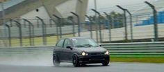 opel-corsa-turbo-akeemking-1