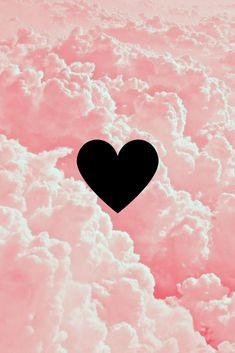 Friends Wallpaper, Heart Wallpaper, Wallpaper Iphone Cute, Tumblr Wallpaper, Disney Wallpaper, Boss Babe Quotes, Faith In Love, Glitter Hearts, Aesthetic Backgrounds