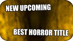 #VR #VRGames #Drone #Gaming PSVR - New Upcoming Scary Horror Game! (VR Trailer) dreadhalls, friday the, game, gameplay, games, gaming, HD, Horror, Horror Game, horror games, jumpscares, new, new april games, new horror games, playstation 4, Playstation VR, PS4, PSVR, psvr games, Resident evil 7, scary, scary games, the persistence, Trailer, Upcoming, upcoming 2016 horror game, upcoming games, Upcoming Games 2017, upcoming horror games, upcoming horror video games, upcoming s