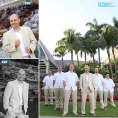 Gulfside Media Photography, Marco Island Marriott Weddings, Marco Island Weddings, Marco Island Wedding Photographer, #gulfsidemedia, @Toni Waller Media Photography @MarcoIslandMarriott