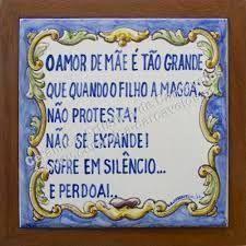 Resultado de imagem para proverbios portugueses