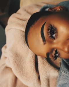 Find more information at the web above just click the highlighted tab for extra choices . natural eye makeup looks Eyebrows On Fleek, Makeup On Fleek, Flawless Makeup, Skin Makeup, Eyeliner Makeup, Makeup Goals, Makeup Tips, Beauty Makeup, Hair Beauty