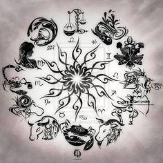 #Zodiac #Astrology #sunsigns #moon #signs #sun #ascending #Aries #Taurus #Gemini #Cancer #Leo #Virgo #Libra #Scorpio #Sagittarius # Capricorn #Pisces #Aquarius