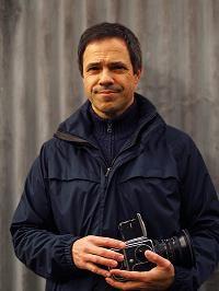 Duarte Belo – Wikipédia, a enciclopédia livre