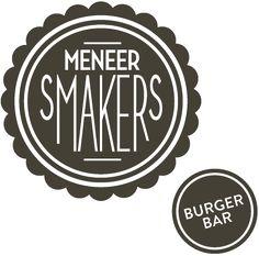 New hotspot in the city! Great burgerbar!