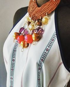VIZCAÍNO, ZAR DE LA JOYERÍA ARTESANAL Síguenos en Instagram como @Vizcaino Vizcaino y Facebook como vizcaino vizcaino Piezas básicas que llevan al máximo nivel el outfit de tu día a día¡