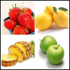 #Fruits #HealthySkin #FoodForSkin #SkinHealth #Beauty