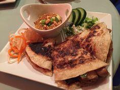 Kopi Coffee House: Kedai Kopi Indonesia Milik Warga AS Di Portland, Oregon http://www.perutgendut.com/read/kopi-coffee-house-kedai-kopi-indonesia-milik-warga-as-di-portland-oregon/2647 #Food #Kuliner