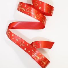 Chinese New Year ribbon Printed Ribbon, Chinese New Year, Seasons, Band, Prints, Inspiration, Accessories, Chinese New Years, Biblical Inspiration
