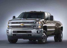 chevy trucks Bing What I wanna call my Ride