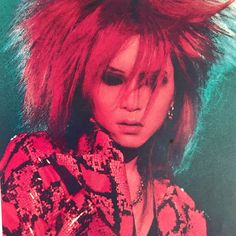 ❤️Love U hide❤️ Hidden Love, Ill Always Love You, Love Your Smile, Twin Souls, Best Rock, Tokyo Fashion, Visual Kei, Great Pictures, Music Artists