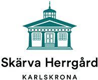 Welcome to - Skärva Herrgard Aikido, Welcome, Gazebo, Meditation, Outdoor Structures, Karlskrona, Kiosk, Pavilion, Cabana