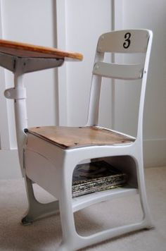 149 best kids things to sit on or ride images infant room rh pinterest com