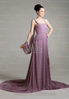 fashion,dress,Evening Dress