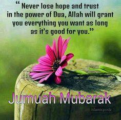 Insha'Allah Jummah Mubarak Messages, Jumma Mubarak Images, Religious Quotes, Islamic Quotes, Arabic Quotes, Jumuah Mubarak Quotes, Jumah Mubarak, Friday Messages, Islam Ramadan
