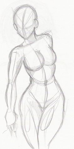 by ShamanHyljys on DeviantArt body . by ShamanHyljys on DeviantArt Anime Drawings Sketches, Cool Art Drawings, Pencil Art Drawings, Eye Drawings, Body Sketches, Cartoon Drawings, Cartoon Art, Drawing Base, Figure Drawing