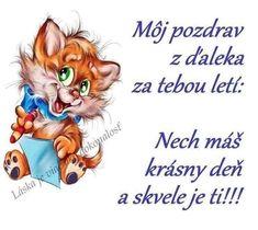 Good Morning, Facebook, Night, Buen Dia, Bonjour, Good Morning Wishes