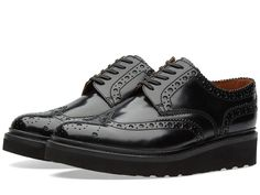 b00f856a8a 14 Best Shoes images | Slippers, Archie, Grenson shoes