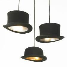 Billedresultat for sjove lamper