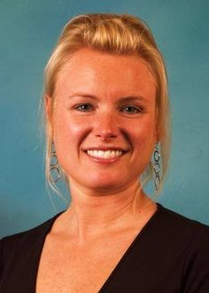 Dr. McCarron is a graduate of the University of Illinois College of Dentistry where she received her Doctorate of Dental Surgery in 2005. - See more at: http://www.atooth.com/staff/#sthash.AtTH41TN.dpuf