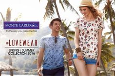 Casual tops & t-shirts