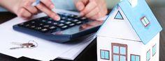 Los cuatro puntos claves en los que debes fijarte cuando vayas a firmar un contrato de alquiler.