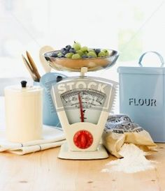 Reasons why it may or may not be working for you. Discover Yourself, Work On Yourself, Cooking Timer, Fitness Diet, Workout Programs, Healthy Lifestyle, Kitchen Scales, Diet Exercise, Training Programs