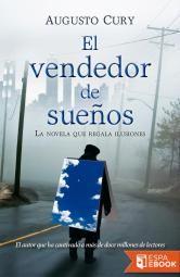 Descargar gratis el libro El vendedor de sueños en formato epub o pdf