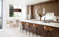Google 搜尋 http://www.californiamarkt.com/wp-content/uploads/2012/01/Luxury-Modern-Bar-Design-of-Russian-Hill-Residence-by-John-Maniscalco-Architecture-San-Francisco.jpg 圖片的結果