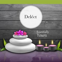 #Delect essentially yours :)  #delecthandmadesoap #naturalsoap #pinterest