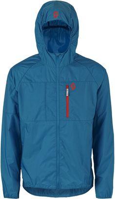 Scott Trail MTN WB Jacket